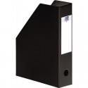 Agenda scolaire 12x17cm Real de Madrid 2019-2020