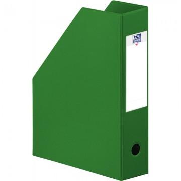 Trousse ronde 1 compartiment All Blacks 1905 23cm