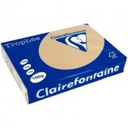 Chemise à élastique 3 rabats bleue Pepe Jeans