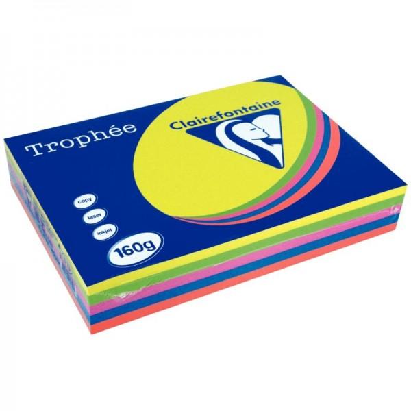 034a69b6edf Chemise à élastique 3 rabats bleue Pepe Jeans pas cher