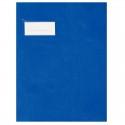 Etui de 12 crayons de couleur Tropicolor 2 BIC