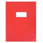 Pochette de 12 crayons de couleur Greencolors STABILO
