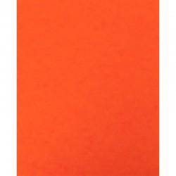 Pochette de 18 crayons Greencolors STABILO