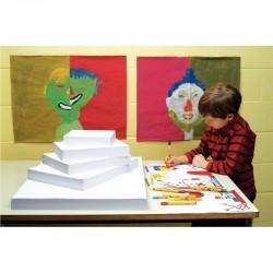 Pack sac à dos 1 compartiment + trousse bleu Pepe Jeans Harlow