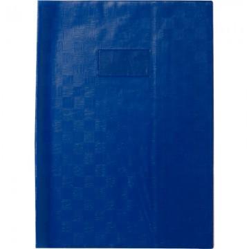 Bloc repositionnable 76X76MM 100 feuilles jaune