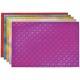 Agenda scolaire 12,5x17,5 cm Dinosaure vert Bouchut 2019/2020