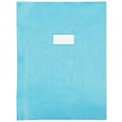 Paquet 12 feuilles à dessin A4 180 grs blanc CLAIREFONTAINE