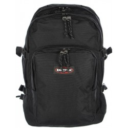 Sac à dos 2 compartiments Eastpak Provider black