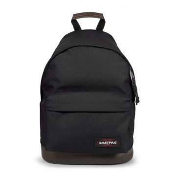 Sac à dos 1 compartiment Eastpak Wyoming black