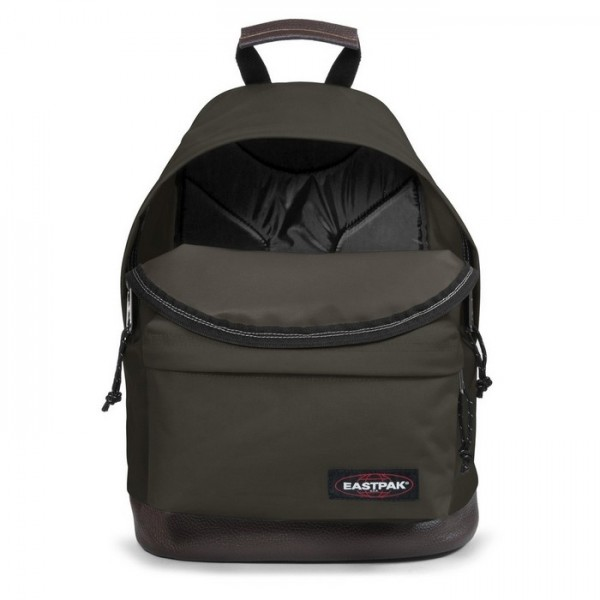À Sac Compartiment Dos Khaki Pas Bush Cher Wyoming 1 Eastpak wBrFwq