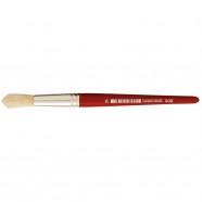 Sachet de 12 feutres Color Peps Long Life Innovation Maped