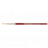 Etui de 12 crayons plastique Color Peps PlastiClean Maped