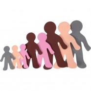 Pack couleur remisé fournitures scolaires vert