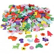Blister 2 piles CR2025 ENERGIZER 248333
