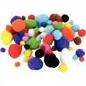 Pack Ecologique remisé fournitures scolaires