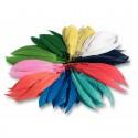 Pack remisé Frixion orange Pilot