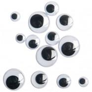 Jeu de cartes éducatif Grammi Cat's 1 - Cat's Family