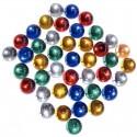 Jeu de cartes éducatif Ortho Cat's 4 Les invariables - Cat's Family