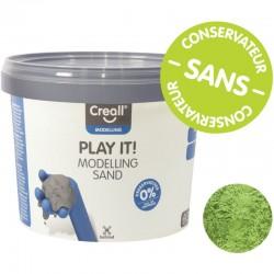 Boîte de 50 grands bons points Les animaux Lito