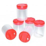 Boîte de 50 grands bons points Chansons de toujours Lito