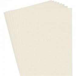 Boîte de 50 grands bons points Les Fables de la Fontaine Lito