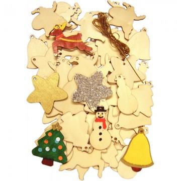 Ramette de 250 feuilles A4 80g blanc Premium Double A