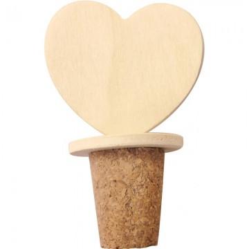 Paquet de 25 feuilles A4 80g jaune pastel Double A