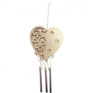 Paquet de 25 feuilles A4 80g rose pastel Double A