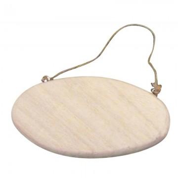 Paquet de 25 feuilles A4 80g vert pastel Double A