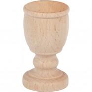 Paquet de 25 feuilles A4 80g bleu pastel Double A