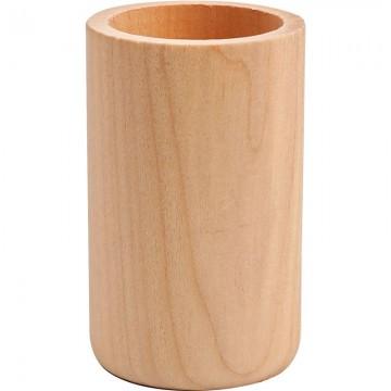 Boîte de 100 bons points Transports et Engins Lito