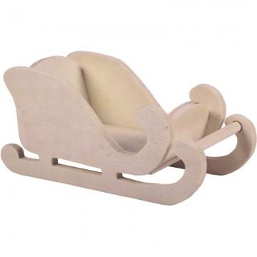 Boîte de 100 bons points les Animaux de la Ferme Lito