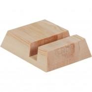 Boîte de 100 bons points les Animaux Sauvages Lito
