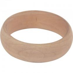 Boîte de 100 bons points les Rois de France Lito