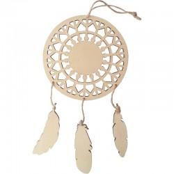 Boîte de 100 bons points les Dinosaures Lito