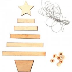 Boîte de 100 bons points les Bébés Animaux Lito