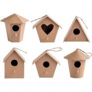 "Etui folio simili cuir tablette 9-10"" New-York city statue Akashi"