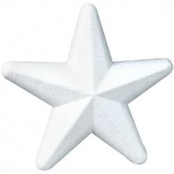 Sachet de 24 étiquettes plastifiées assorties fluo Avery