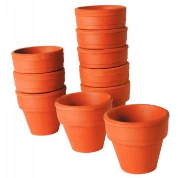 Sachet de 30 étiquettes stylos assorties Garçons Avery
