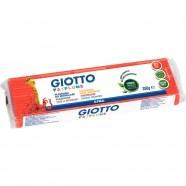 Sachet de 16 étiquettes blanches ultra-résistantes Avery