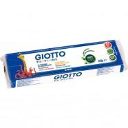 Sachet de 10 étiquettes autocollantes ardoise noire Avery