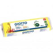 Pot à crayons 3 compartiments Eco Black Exacompta