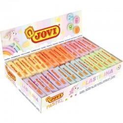 Boîte à goûter plastique 20cm Paris Saint-Germain
