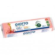 Kit boîte à goûter + gourde plastique Marvel Avengers