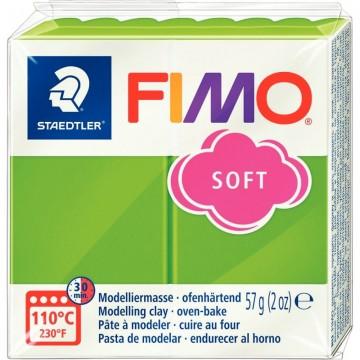 Boîte de pâte à modeler aspect fossile Clayzee Tomy