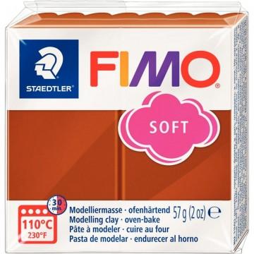 Boîte de pâte à modeler aspect liège Clayzee Tomy