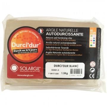 Gourde sport plastique 350ml Hello Kitty