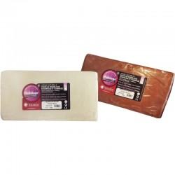 Gourde sport plastique 350ml Cars Disney