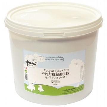 Sac à dos 1 compartiment 30cm Avengers Marvel