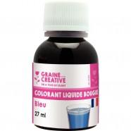 Sac à dos trolley 1 compartiment 31cm Spiderman Marvel